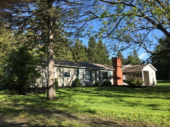 3 bed 2.5 bath Single Family at 10293AB Pine Shadow Trl Corning, NY, 14830 is for sale at 240k - 1 of 27