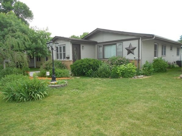 3 bed 1.75 bath Single Family at 1230 S 28th St Fort Dodge, IA, 50501 is for sale at 105k - 1 of 28