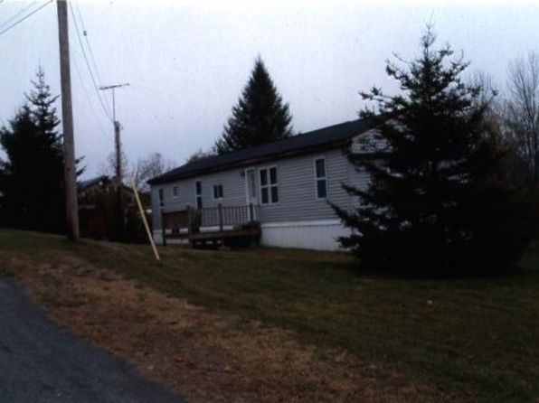 3 bed 2 bath Mobile / Manufactured at 169 ZELLNER RD SUMMIT, NY, 12175 is for sale at 130k - 1 of 16