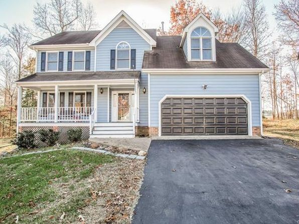 4 bed 3 bath Single Family at 6748 Manor Gate Dr Midlothian, VA, 23112 is for sale at 265k - 1 of 22