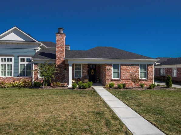 3 bed 3 bath Single Family at 115 Daffodil Ct Nicholasville, KY, 40356 is for sale at 335k - 1 of 40