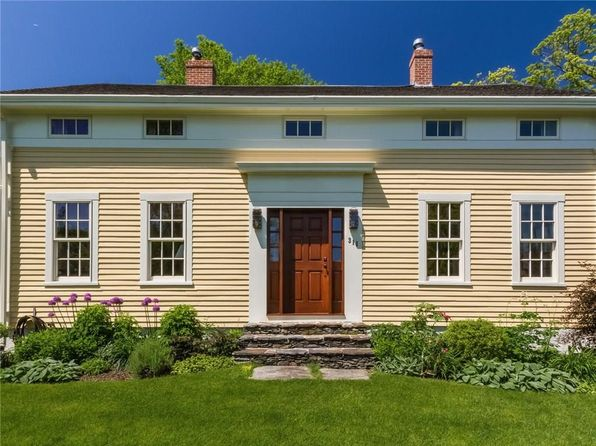 4 bed 3 bath Single Family at 311 W Main Rd Little Compton, RI, 02837 is for sale at 1.15m - 1 of 38