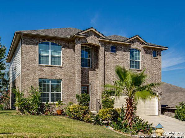 4 bed 3 bath Single Family at 20803 Las Lomas Blvd San Antonio, TX, 78258 is for sale at 262k - 1 of 25