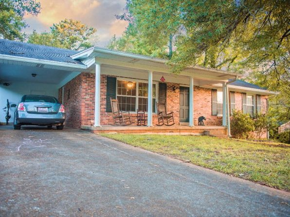 3 bed 2 bath Single Family at 313 Homewood Ave Troy, AL, 36081 is for sale at 130k - 1 of 19