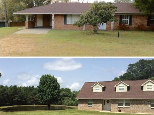 9 bed 5.5 bath Single Family at 2027&33 Moak Rd Summit, MS, 39666 is for sale at 425k - 1 of 45