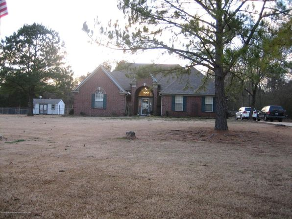 4 bed 2 bath Single Family at 3547 Cayce Rd Byhalia, MS, 38611 is for sale at 200k - 1 of 11