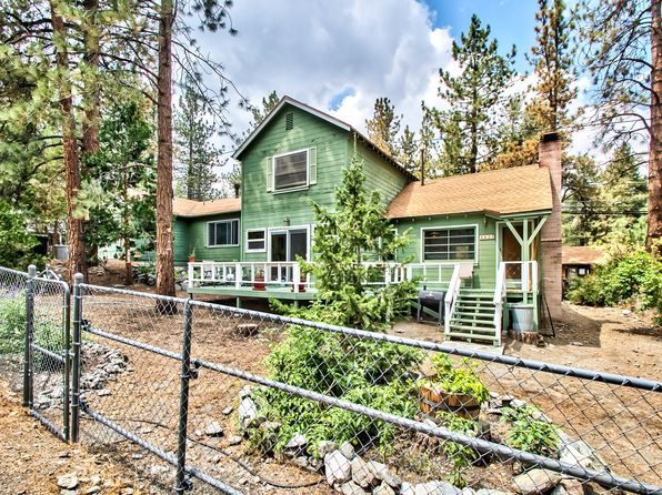 3 bed 3 bath Single Family at 1832 LINNET RD WRIGHTWOOD, CA, 92397 is for sale at 380k - 1 of 25
