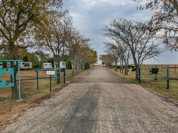 3 bed 4 bath Single Family at 19601 Fm 1541 (Washington) Canyon, TX, 79015 is for sale at 519k - 1 of 39