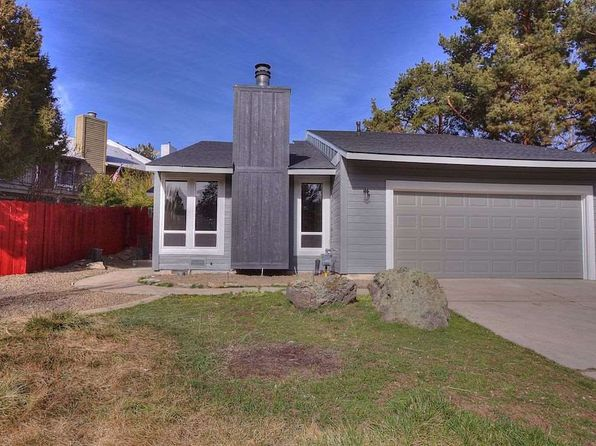 3 bed 2 bath Single Family at 776 N Meaghan Pl Boise, ID, 83712 is for sale at 375k - 1 of 25