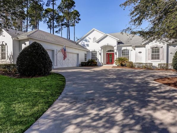 4 bed 3 bath Single Family at 95031 Sunflower Ct Fernandina Beach, FL, 32034 is for sale at 380k - 1 of 35