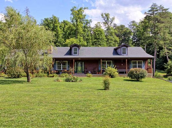 harned singles Search 40144 real estate property listings to find homes for sale in harned, ky browse houses for sale in 40144 today  harned single-family homes for sale.
