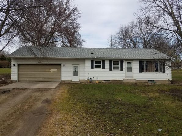 2 bed 1 bath Single Family at 608 LAKESHORE DR FREEBORN, MN, 56032 is for sale at 65k - 1 of 9