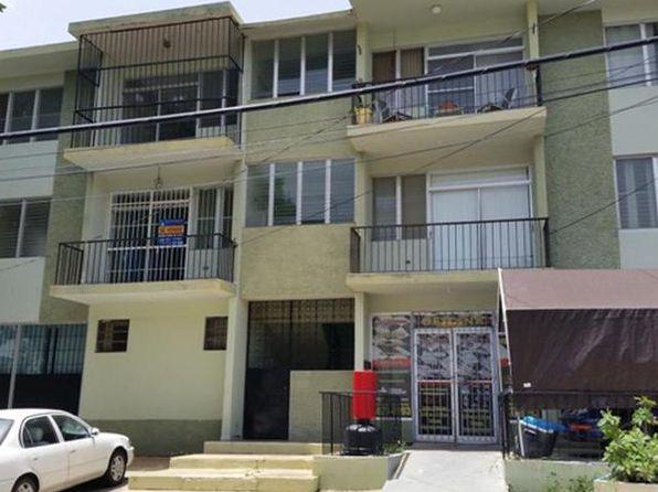 3 bed 2 bath Condo at A-4 Mario Braschi Juana Diaz, PR, 00795 is for sale at 48k - 1 of 11