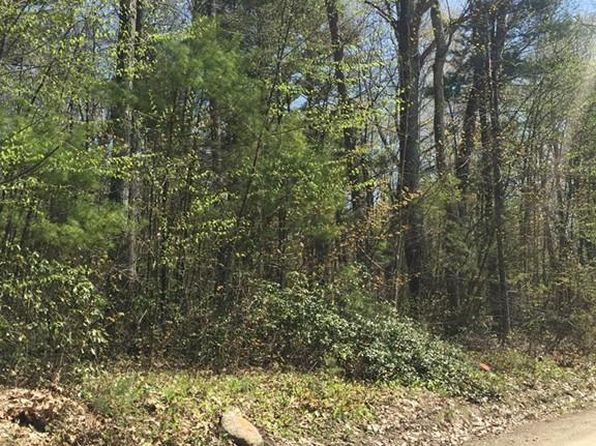 null bed null bath Vacant Land at  Oakwood Rd Brimfield, MA, 01010 is for sale at 8k - 1 of 4