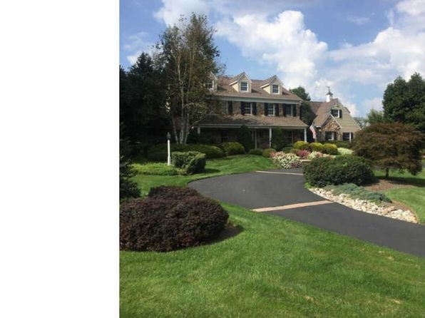 6 bed 5 bath Single Family at 815 Macclesfield Rd Furlong, PA, 18925 is for sale at 995k - 1 of 21