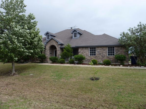 4 bed 3 bath Single Family at 102 Mary St Fate, TX, 75189 is for sale at 280k - 1 of 15