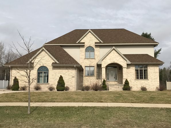 4 bed 4 bath Single Family at 506 S 32nd St Escanaba, MI, 49829 is for sale at 349k - 1 of 89