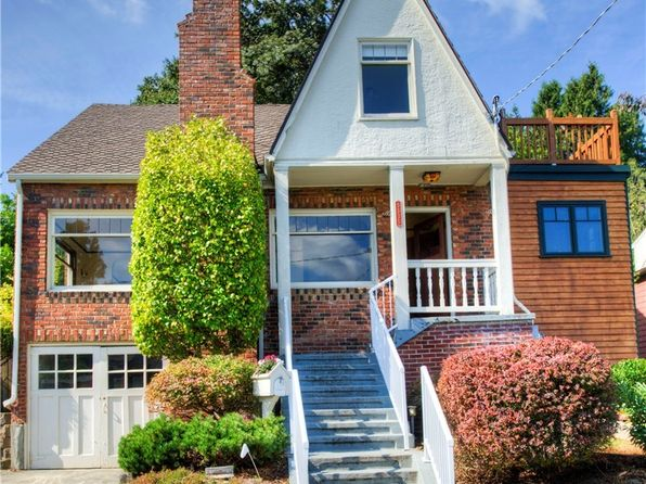 4 bed 2 bath Single Family at 5535 56th Ave S Seattle, WA, 98118 is for sale at 875k - 1 of 25