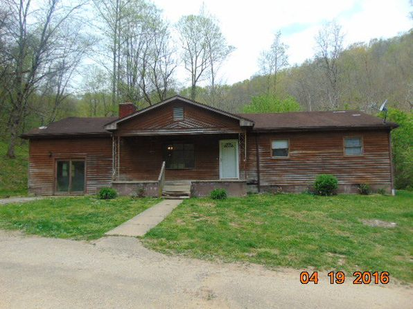 3 bed 2.75 bath Single Family at 879 6th St Paintsville, KY, 41240 is for sale at 50k - 1 of 12
