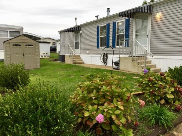 2 bed 1 bath Single Family at 151 Lane B Hazlet, NJ, 07730 is for sale at 35k - 1 of 8