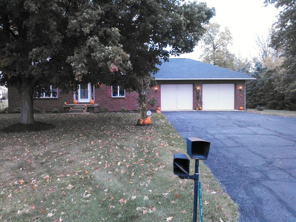 4 bed 4 bath Single Family at 738 Eastlake Dr Ashland, OH, 44805 is for sale at 176k - 1 of 24