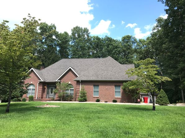 4 bed 4 bath Single Family at 370 Citation Trl Corbin, KY, 40701 is for sale at 339k - 1 of 54