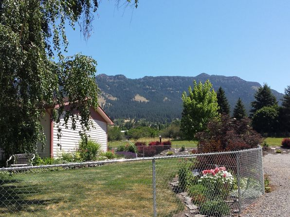 3 bed 2 bath Single Family at 69415 Antles Ln Cove, OR, 97824 is for sale at 280k - 1 of 13