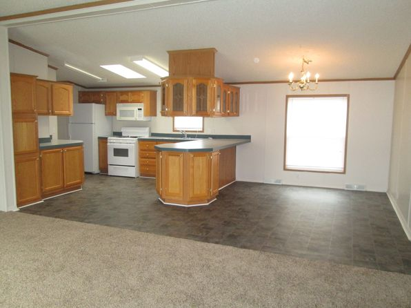 3 bed 2 bath Mobile / Manufactured at 23128 Egnew Dr Clinton Twp, MI, 48036 is for sale at 29k - 1 of 15