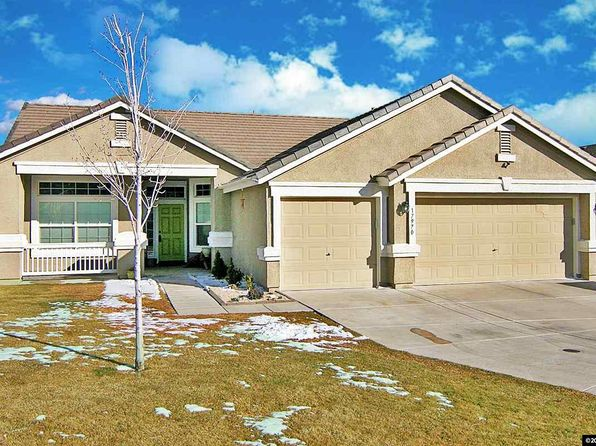 3 bed 2 bath Single Family at 17970 Blake Ct Reno, NV, 89508 is for sale at 325k - 1 of 23