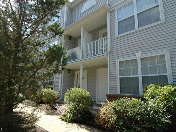 2 bed 2 bath Condo at 206 206 Lindsey Dr Independence Tw, NJ, 07840 is for sale at 175k - 1 of 23