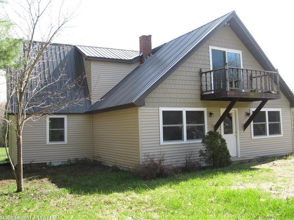 3 bed 1.5 bath Single Family at 308 Ford Hill Rd Hartland, ME, 04943 is for sale at 129k - 1 of 18