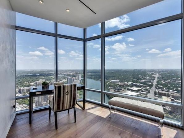 3 bed 3 bath Condo at 200 Congress Ave Austin, TX, 78701 is for sale at 3.10m - 1 of 28