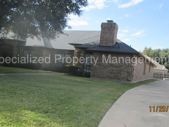 12 bed 8 bath Multi Family at 5887 Westhaven Dr Fort Worth, TX, 76132 is for sale at 585k - 1 of 7
