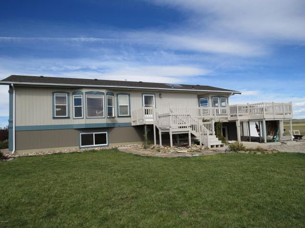 4 bed 3 bath Single Family at 190 1st Ashuelot Rd Fort Shaw, MT, 59443 is for sale at 575k - 1 of 42