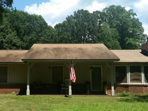 4 bed 2 bath Single Family at 141 Winston Rd Hamilton, GA, 31811 is for sale at 175k - 1 of 26