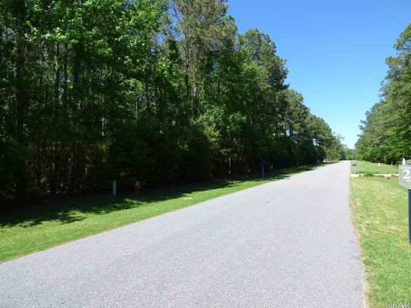 null bed null bath Vacant Land at 166 Kilmarlic Club Dr Powells Point, NC, 27966 is for sale at 37k - google static map