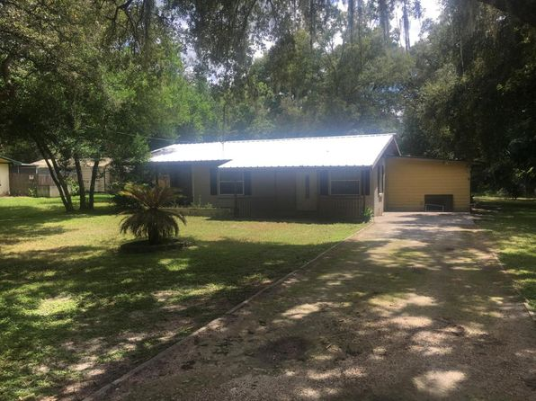 5 bed 2 bath Single Family at 33466 Ridge Manor Blvd Dade City, FL, 33523 is for sale at 60k - 1 of 3