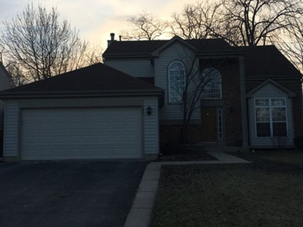 3 bed 3 bath Single Family at 635 Anderson Dr Lake In the Hills, IL, 60156 is for sale at 240k - 1 of 25