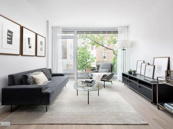 1 bed 1 bath Condo at 630 Lorimer St Brooklyn, NY, 11211 is for sale at 760k - 1 of 22