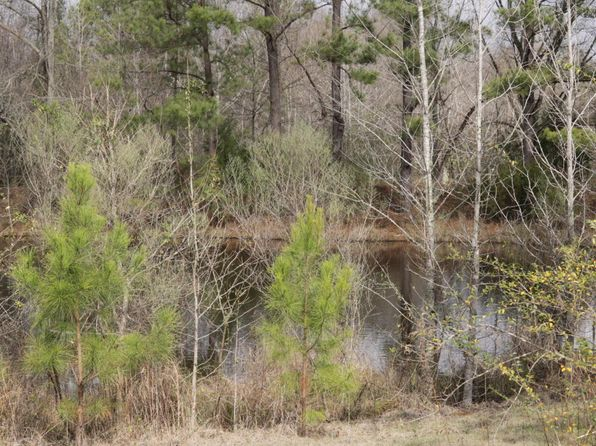null bed null bath Vacant Land at 0 Carter Hill Rd Hazlehurst, MS, 39083 is for sale at 364k - 1 of 14