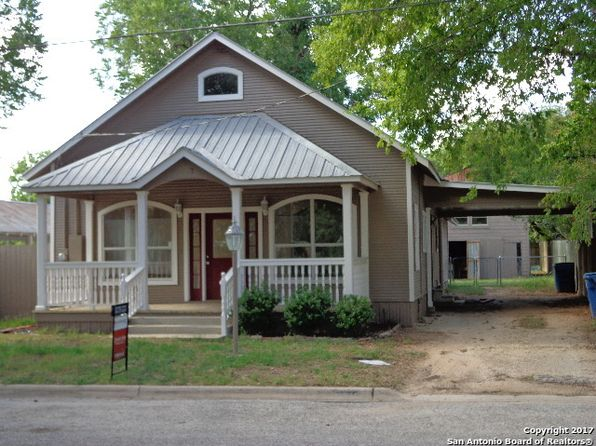 3 bed 2 bath Single Family at 617 San Antonio St Pleasanton, TX, 78064 is for sale at 175k - 1 of 23