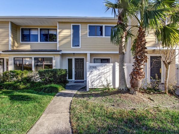 4 bed 3 bath Condo at 7783 Point Vicente Ct Jacksonville, FL, 32256 is for sale at 159k - 1 of 47