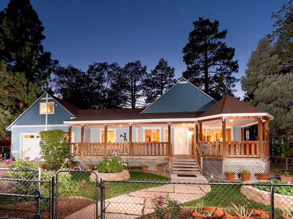 3 bed 2 bath Single Family at 410 Holmes Ave Big Bear, CA, 92386 is for sale at 350k - 1 of 33
