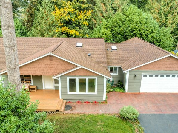 4 bed 3 bath Single Family at 718 Ostrander Rd Kelso, WA, 98626 is for sale at 435k - 1 of 32