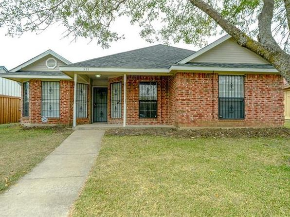 3 bed 2 bath Single Family at 935 Carom Way Dallas, TX, 75217 is for sale at 143k - 1 of 21