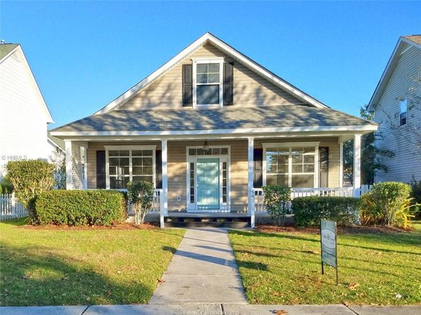 3 bed 2 bath Single Family at 50 Whispering Pine St Bluffton, SC, 29910 is for sale at 245k - google static map