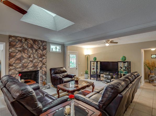 4 bed 3 bath Single Family at 1619 Almira St Jacksonville, FL, 32211 is for sale at 169k - 1 of 56