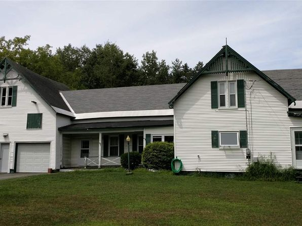 3 bed 1 bath Single Family at 216 Mascoma St Lebanon, NH, 03766 is for sale at 200k - 1 of 18