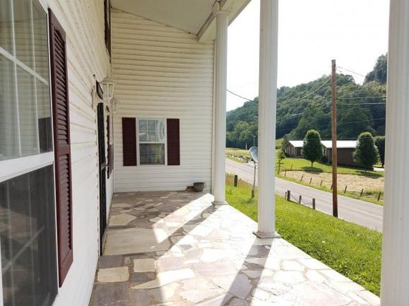 3 bed 1 bath Single Family at  Tbd Main St (Hwy Sneedville, TN, 37869 is for sale at 70k - 1 of 19