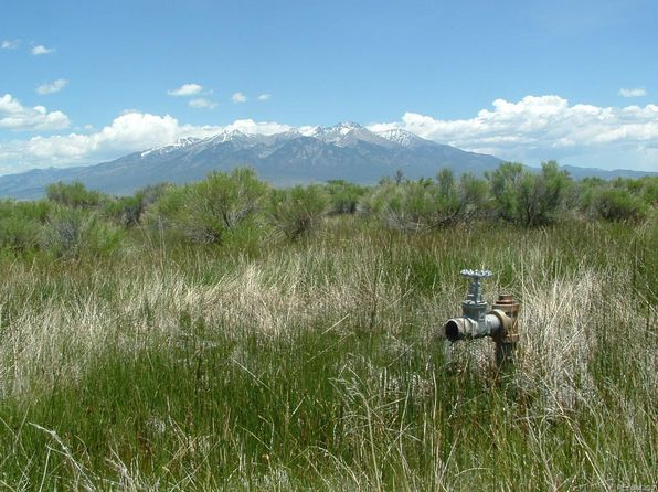 null bed null bath Vacant Land at CR 6 S Alamosa, CO, 81101 is for sale at 65k - 1 of 6